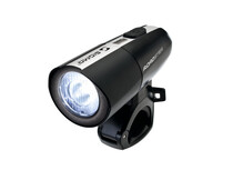 Sigma LED-Lampe Roadster